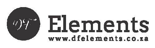 DF Elements